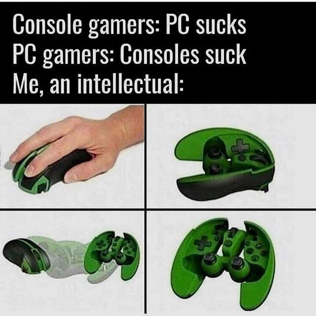 Gamers Gaming Funny Gamermemes Onlinegame Games Gamermeme