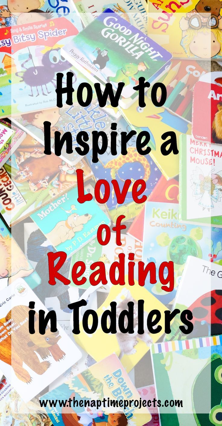 Everyone knows that reading with toddlers and children is extremely important for literacy and that it helps in school later. So how do you encourage reading or even a love of reading? I share with you how I have helped nurture a love of reading in my tod