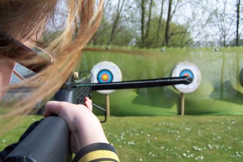 Google Afbeeldingen resultaat voor http://www.helderevents.nl/website/upload/images/kruisboog.jpg