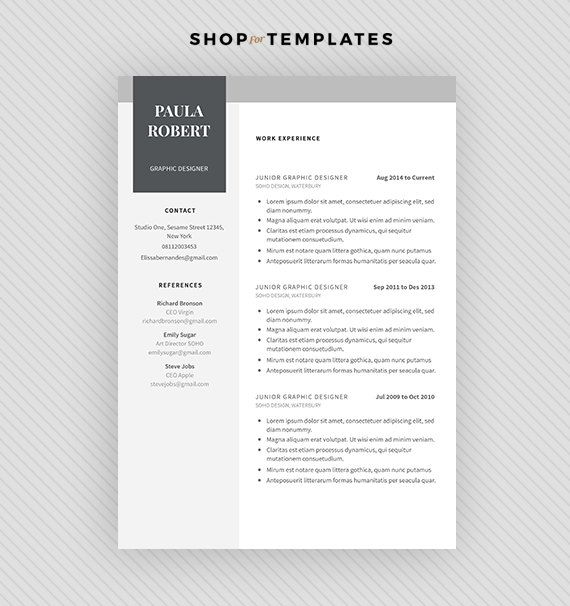 19 best salon uniform images on Pinterest Salon uniform, Cabins - hair stylist sample resume