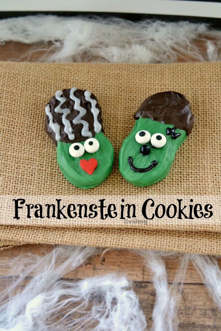 203 best images about Halloween Crafts Party Fun on Pinterest ...