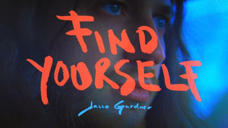Jacco Gardner – Find Yourself (OFFICIAL VIDEO)