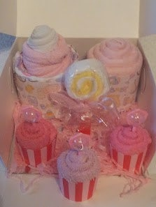 The Ulitmate Gift Sets by KittzGiftCreations on Etsy, $25.00