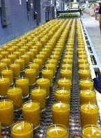 Check out our #blog and YouTube video on how your favorite #Votivo candle is created. A unique process. Check it out here! ----> http://www.scentsnob.com/2010/10/how-votivo-candles-are-made.html