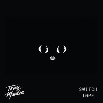 Found Switch Lanes by Tkay Maidza with Shazam, have a listen: http://www.shazam.com/discover/track/156515172