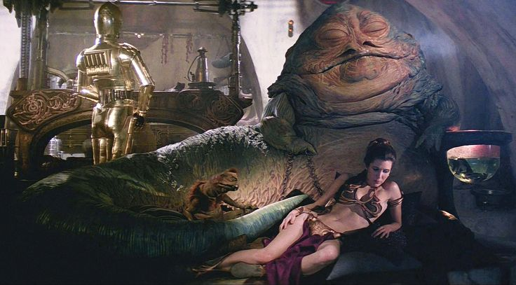 Image from http://images6.fanpop.com/image/photos/35600000/Return-of-the-Jedi-star-wars-35657200-2887-1599.jpg.