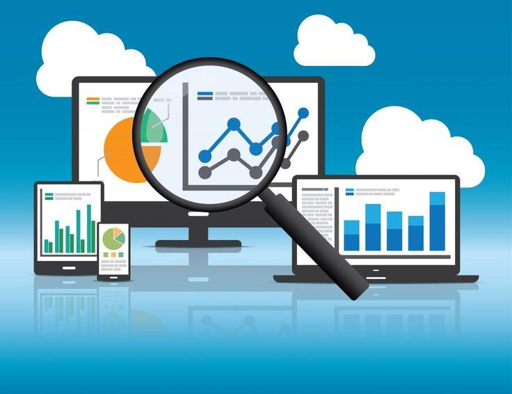Bandar Togel In 2020 Web Analytics Digital Marketing Seo Services