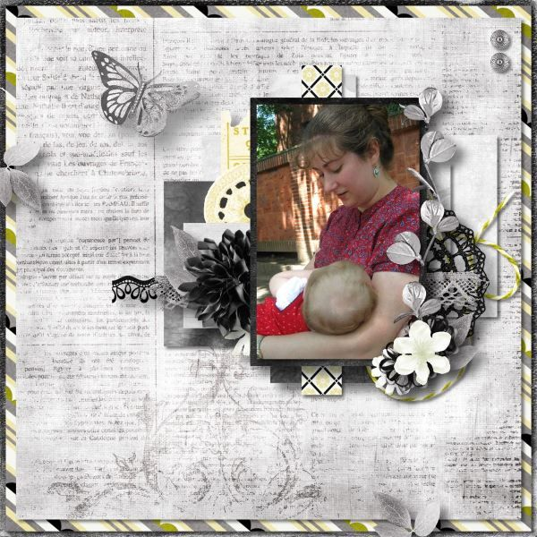 Layout by Hidden Artist. Kit: There Are Always Miracles by Jessica Art Design http://scrapbird.com/designers-c-73/d-j-c-73_515/jessica-artdesign-c-73_515_554/there-are-always-miracles-by-jessica-artdesign-p-18051.html