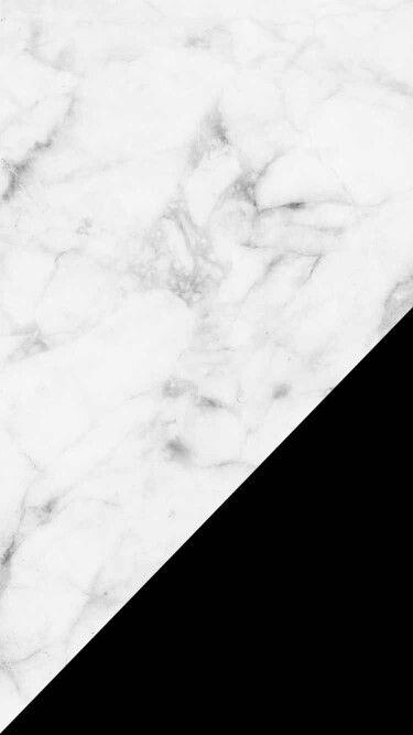 Grey black marble iphone phone wallpaper background lock screen