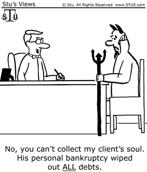 how to become a financial lawyer uk