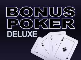 One of the major advantages that online casino's offer over the traditional land based casinos is the bonuses on offer to players when they sign up. Poker bonus will be updates daily for new players as a welcome bonus. #pokerbonus  https://www.bestpokermachines.com.au/bonuses/