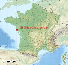 st-gilles-croix-de-vie-2-.jpg