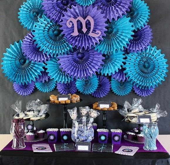 138 best Party Ideas images on Pinterest