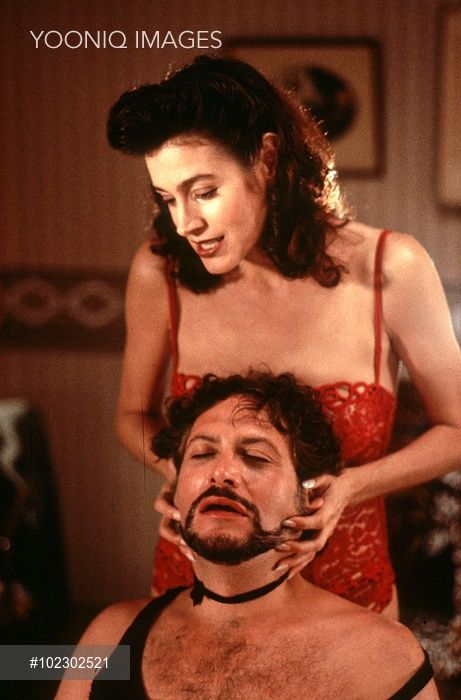 Yooniq images - DR JEKYLL AND MS HYDE SEAN YOUNG, HARVEY ...