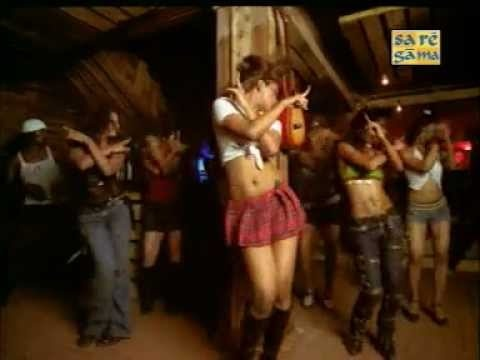Kabhi Aar Kabhi Paar Song - Deepal Shaw