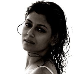 Nandita Das (Indian, Film Actress) was born on 07-11-1969. Get more info like birth place, age, birth sign, bio, family & relation etc.