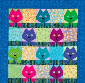 Best 25+ Colorful quilts ideas on Pinterest | Quilts, Baby quilt ... : colorful quilt patterns - Adamdwight.com