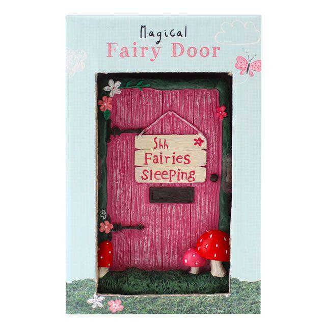 Wholesale Fairy door u0027shh fairies sleepingu0027 - Something Different  sc 1 st  Pinterest & 68 best Forest Fairies images on Pinterest | Forest fairy Fairies ... pezcame.com