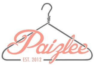 Paizlee :: love the spelling of the name!