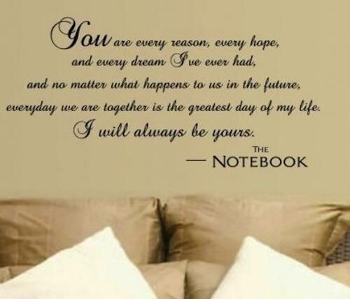 17 Best 1000 images about Wedding vows on Pinterest Wedding The vow