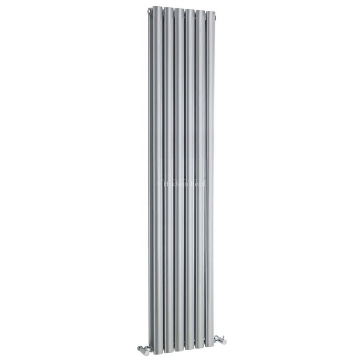 1000 ideas about kitchen radiator on pinterest towel - Designer vertical radiators for kitchens ...