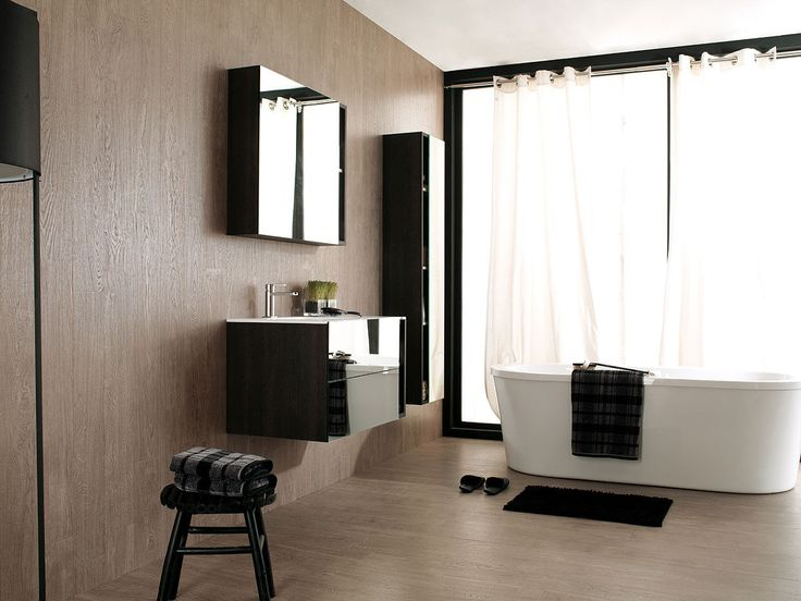 18 best Mozaïek tegels badkamer images on Pinterest   Bathroom ...