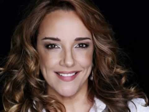 Ana Carolina - Uma Louca Tempestade - YouTube