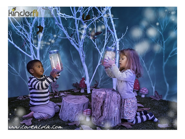 #children #fireflies #www.kinderfli.com #fashion