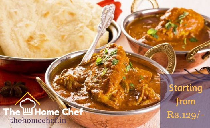 Grab your Delicious food here. Order Now from www.thehomechef.in/daily-meals #IndianFood #DailyMeal #ComfortFood #OrderFoodOnline #TheHomeChefIndia