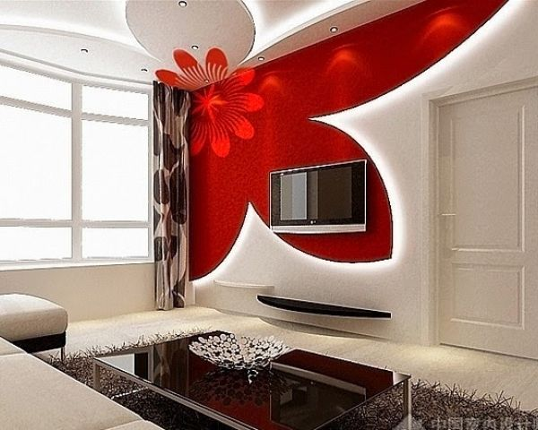 Top Best Interior Designers In Hyderabad Ideas On Pinterest