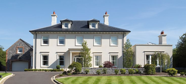 Silicone FT, Co Down | K Rend