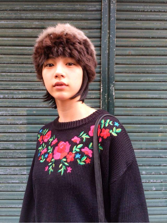 ピンク。の画像(2/3) :: 07' nounen 能年玲奈オフィシャルブログ