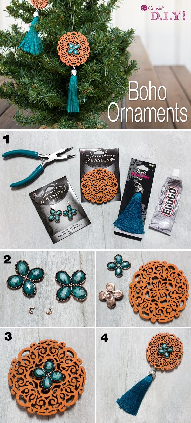 Cousin ornaments - 320 Best Images About Moore Ornaments On Pinterest Crafts Glitter Ornaments And Rustic Christmas Ornaments