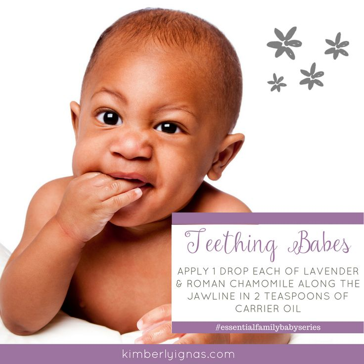 Teething Babes ~  I'm a professional in this area as both my sons popped their 1st TEETH at 4 months and had all 20 by 18 months. I nursed them through it all and I tried everything.  Teething can cause drooling (big time), red cheeks and bum, low grade fever, a very unhappy and unsettled baby and a lot of chewing.   https://www.facebook.com/kimberlyignasCNP/photos/pcb.1136743796433610/1136743416433648/?type=3&theater