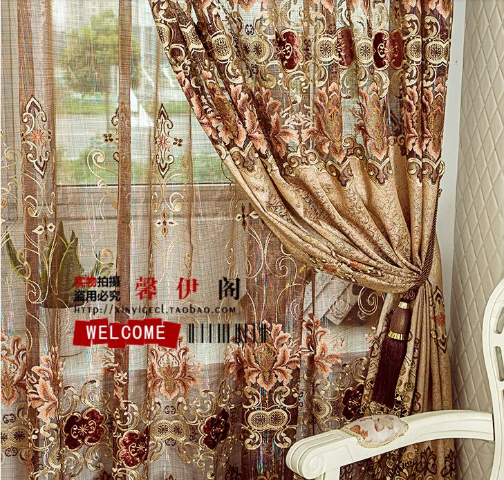 83 best drapes living room images on pinterest cheap curtains cheap embroidery types buy quality embroidery curtains directly from china curtain suppliers the shading ccuart Gallery
