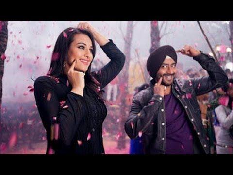 Chinta Ta Ta Chita Chita - Rowdy Rathore   Akshay Kumar   Kareena Kapoor Khan - YouTube