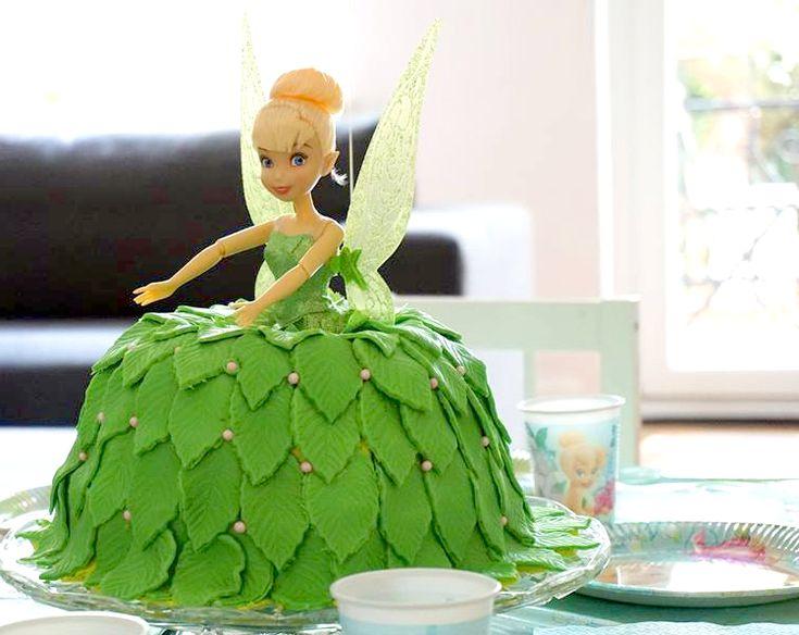 Die besten 25 Prinzessinnen torte Ideen auf Pinterest  Prinzessin kuchen trkis Kuchen und