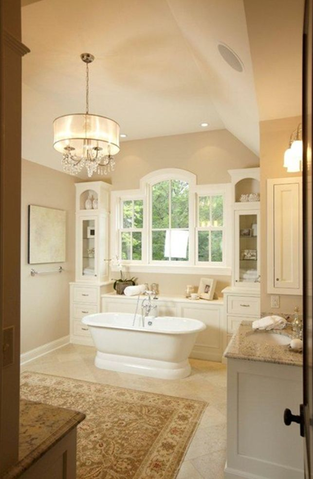bathrooms lighting. storage behind bathtub bathroom traditional bathrooms lighting