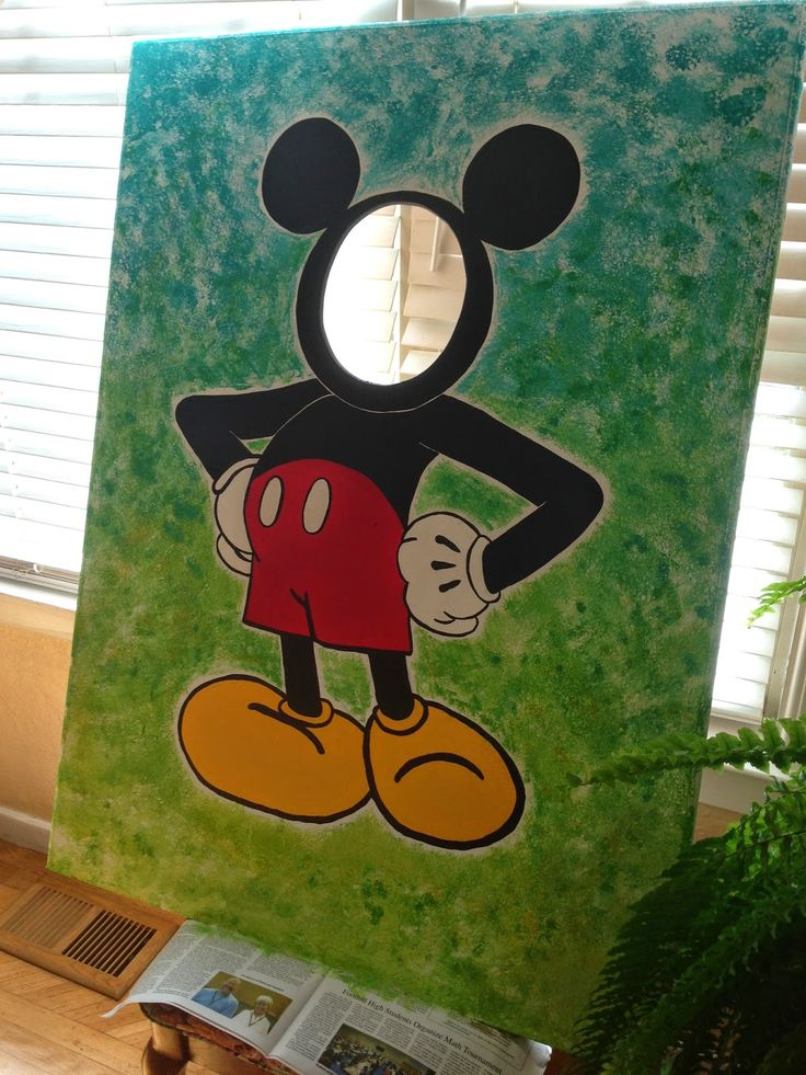 105 Best Images About Cardboard Cutouts Diy Ideas On
