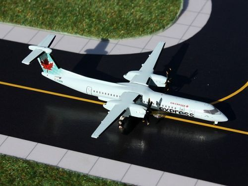 Gemini Jets Bombardier Q400 Air Canada Express GJACA1097