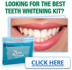 zero peroxide teeth whitening  http://beautyandskincarereviews.com/zero-peroxide-teeth-whitening-kit-review/