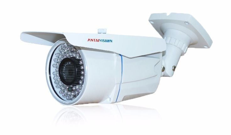 28.70$  Watch now  - HS-AHD-1168-T free shipping 2pics/set hot sale OV9712+NVP2431 1280(H)X720(V) Internal CCTV Camera for Home Surveillance System