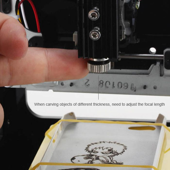 Cheap Laser Printer