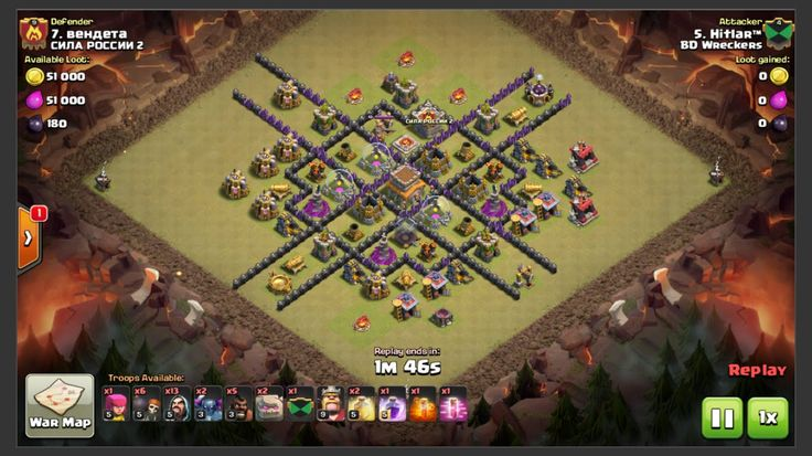 TH8 gohowipe attack strategy clash of clans. GOHOWIPE th8 3stars clan war attack strategy. How to get 3stars th8 vs th8 gohowipe attack clash of clans war strategy. Clash of clans war attack th gohowipe strategy. Visit official clash of clans site: http://ift.tt/29EFpxh  GOHOWIPE th8 vs th8 is an amazing 3 stars war attack strategy of clash of clans. Clash of clans war attack strategy for th8 vs th8 is gohowipe attack strategy. GOHOWIPE is similar to GOWIPE GOHO attack startegy. GOHOWIPE or…