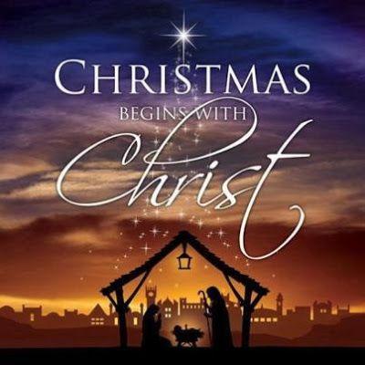 19 best Christmas images on Pinterest   Christmas time, Christmas ...