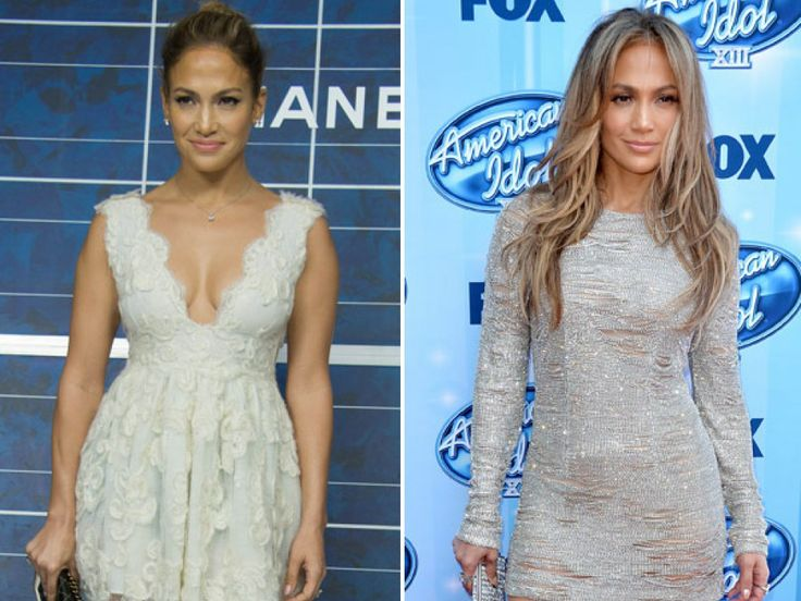 Does Jennifer Lopez's 10 pound weight loss inspire you? http://hollywoodlife.com/2014/06/25/jennifer-lopez-weight-loss-vegan-diet-10-pounds/ #JenniferLopez #WeightLoss #CelebrityDiets #Inspiration