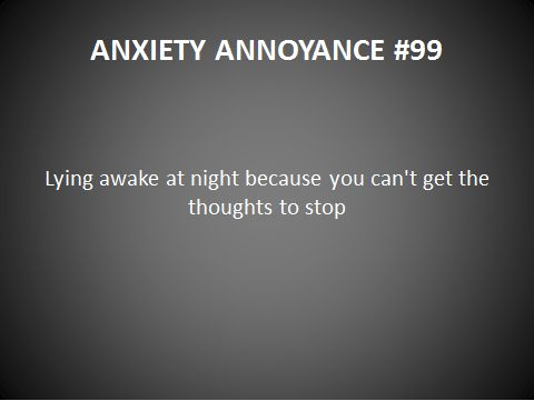 Image from http://healthsciencedegree.info/wp-content/uploads/2014/03/anxiety-annoyance-tumblr.png.