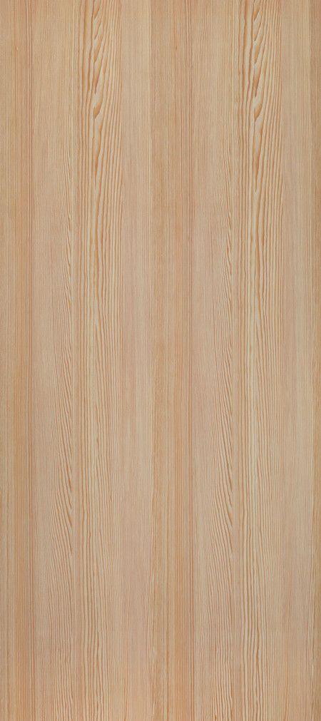 Shinnoki is een uniek fineerproduct. Het is een combinatie van fineer met het gemak van een melamine plaat. De toplaag is gemaakt van fineerhout, dit wordt afgemaakt met een kern van MDF en een tegenfineer op de achterzijde voor de stabiliteit van de plaat. Net als een melamine plaat wordt deze kant-en-klaar geleverd. De Shinnoki panelen kunnen dus meteen worden toegepast zonder verdere verwerking. Deze variant, genaamd Vanilla Larch, is bij Stabilo Interieurbouw verkrijgbaar voor uw…