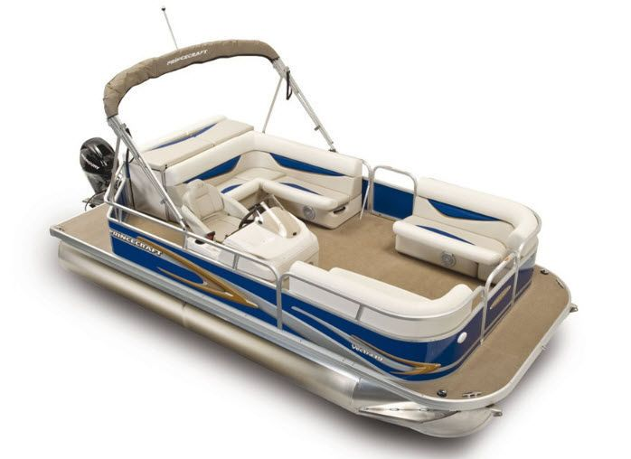 Pontoon Boat Parts : Best images about pontoon boat parts and accessories on