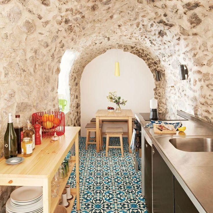 Best 25 Small Mediterranean Homes Ideas On Pinterest: Best 25+ Small Modular Homes Ideas On Pinterest